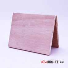 ManBetX官方网站日细木工板