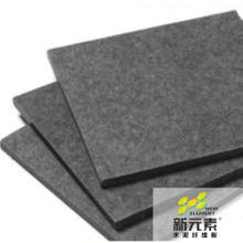新元素水泥纤维板
