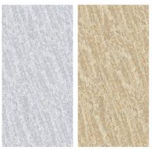 BTP陶瓷薄板-花岗岩系列